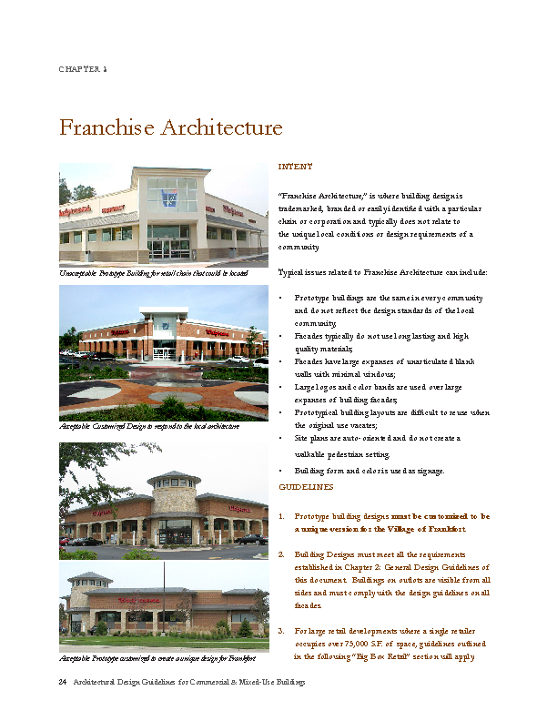 frankfort-guidelines_Page_24.png