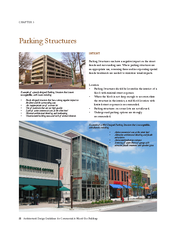 frankfort-guidelines_Page_28.png