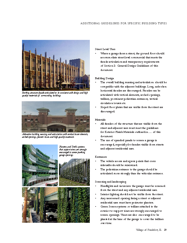 frankfort-guidelines_Page_29.png