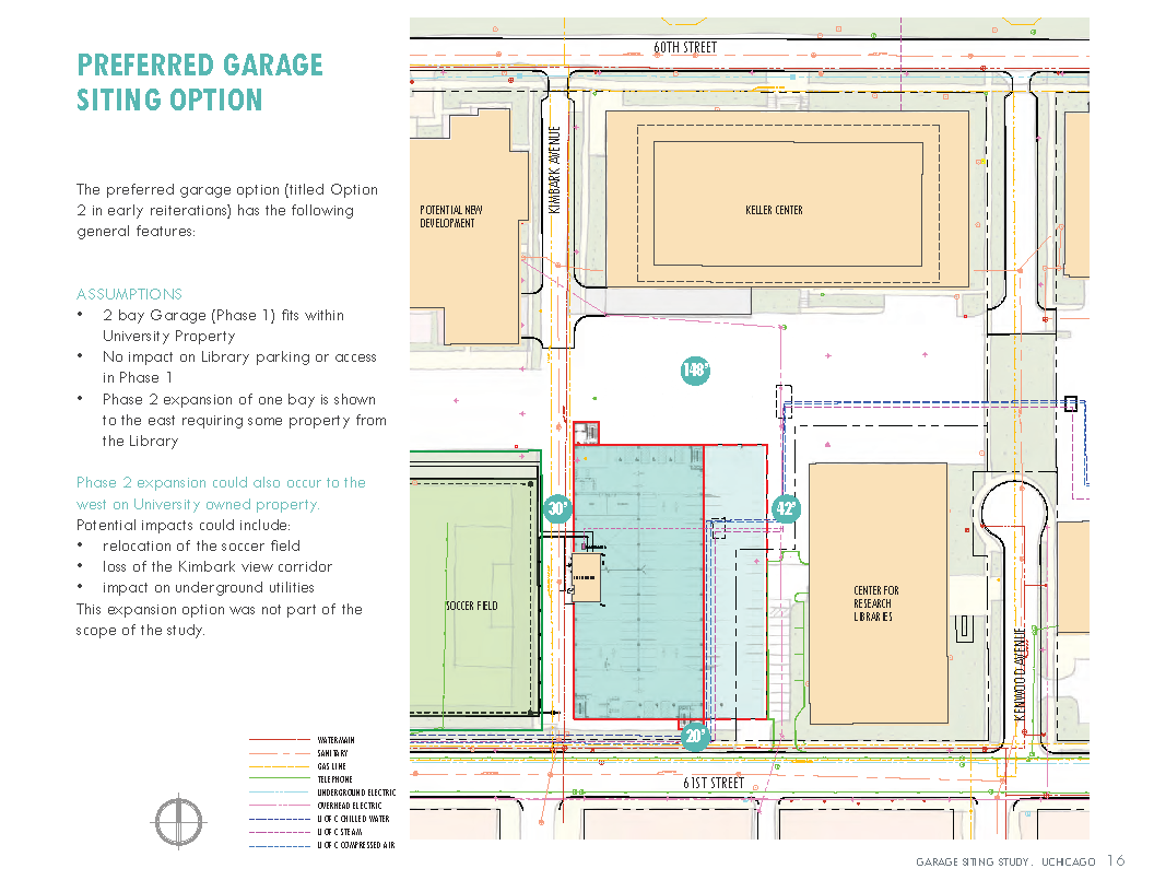 uchicago-garage_Page_16.png