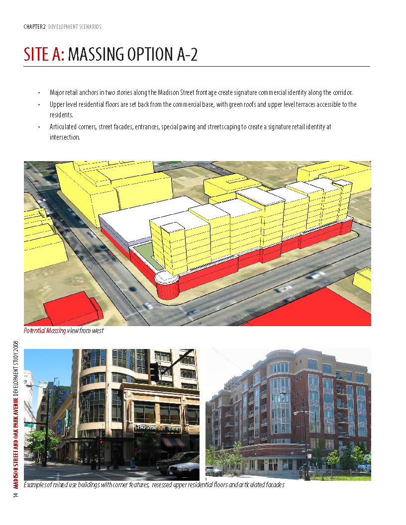 madison-oakpark_Page_14.png