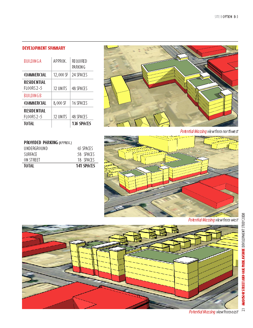 madison-oakpark_Page_23.png