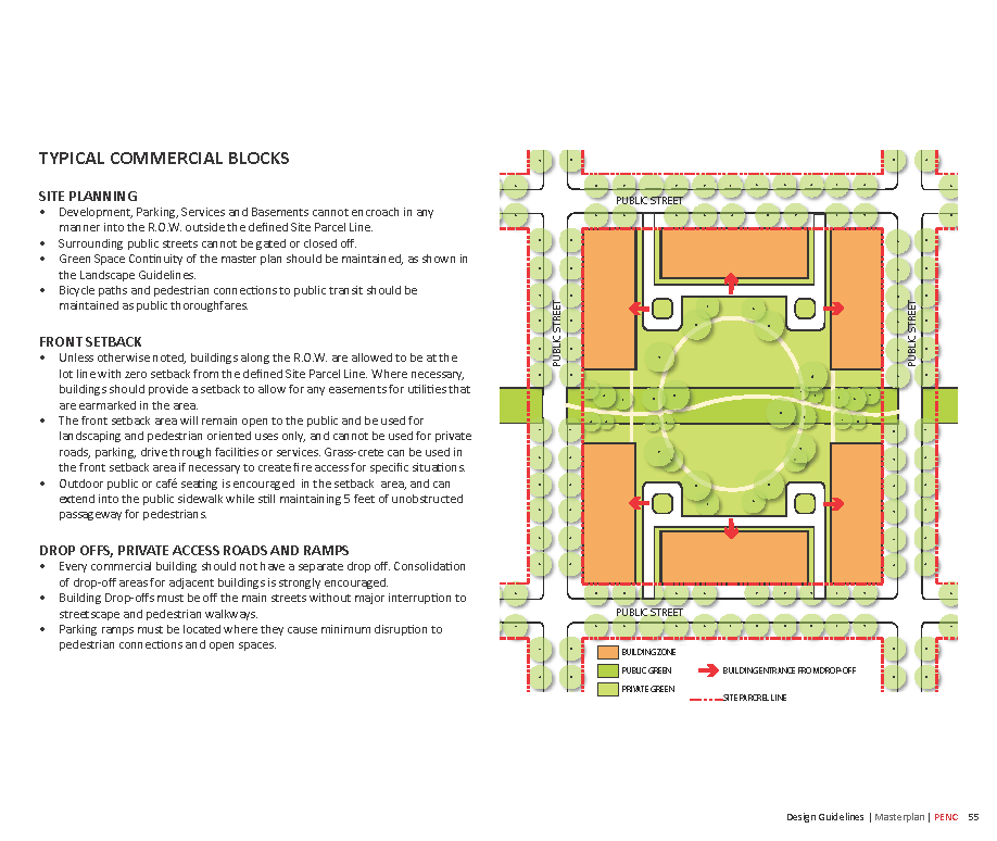 sportscity_Page_059.png