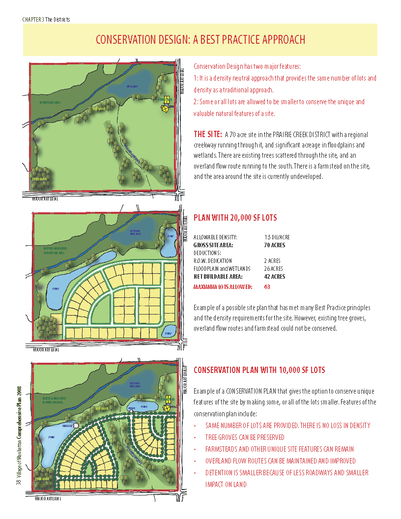 manhattan-comp-plan_Page_38.png