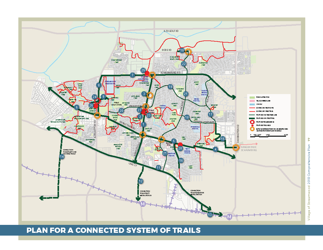 streamwood-comp-plan_Page_077.png