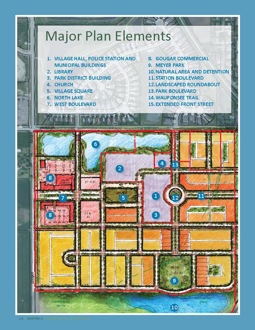 manhattan-villagecenter_Page_008.png