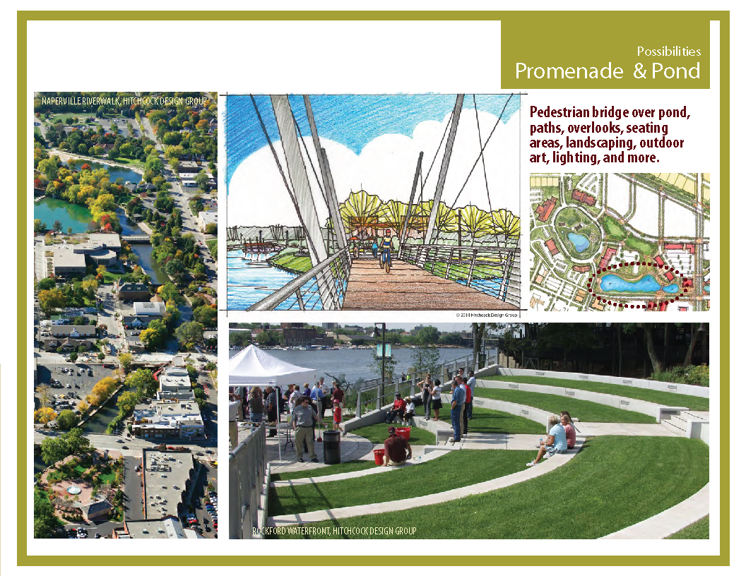 commons-masterplan_Page_33.png