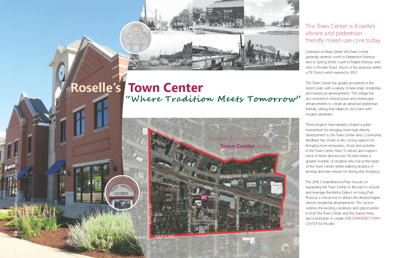 roselle-comp-plan_Page_050.png