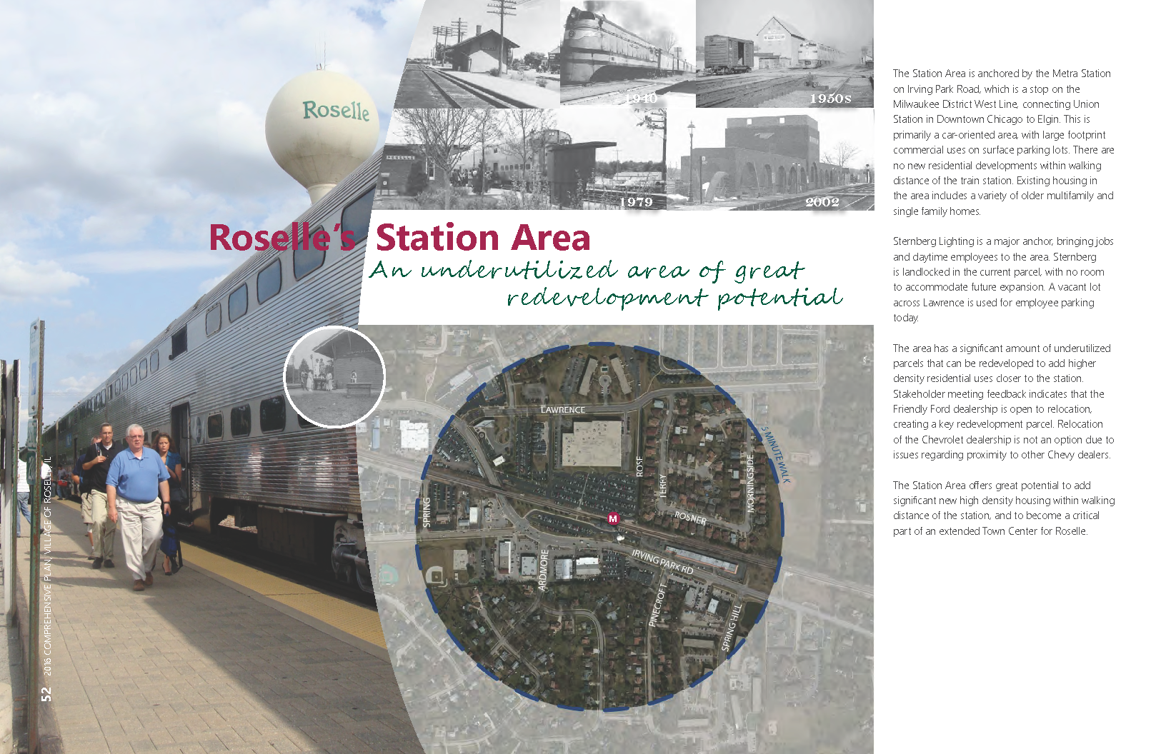 roselle-comp-plan_Page_052.png