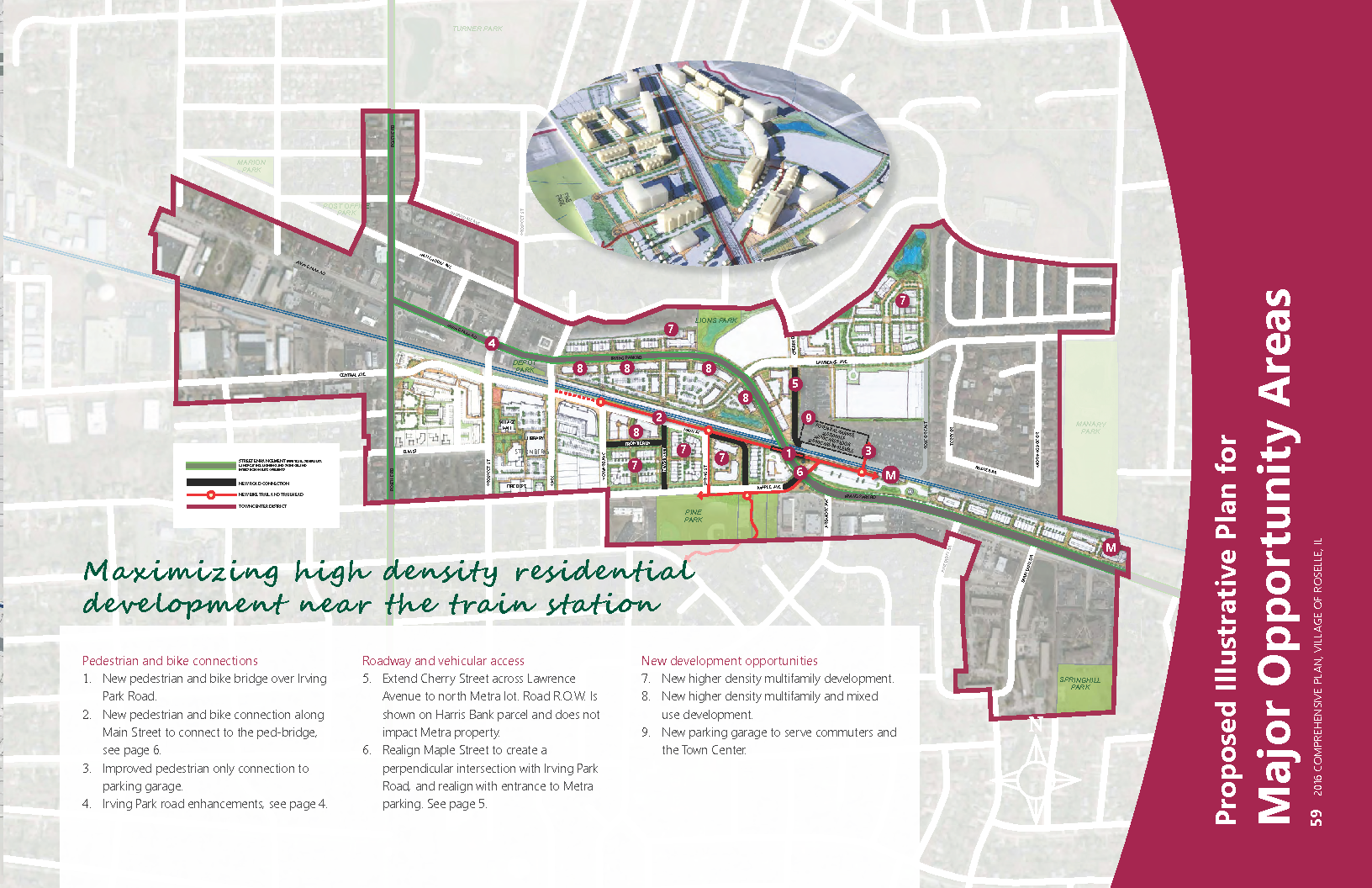 roselle-comp-plan_Page_059.png
