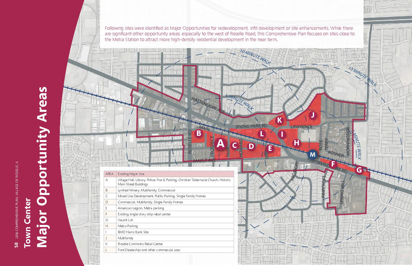 roselle-comp-plan_Page_058.png