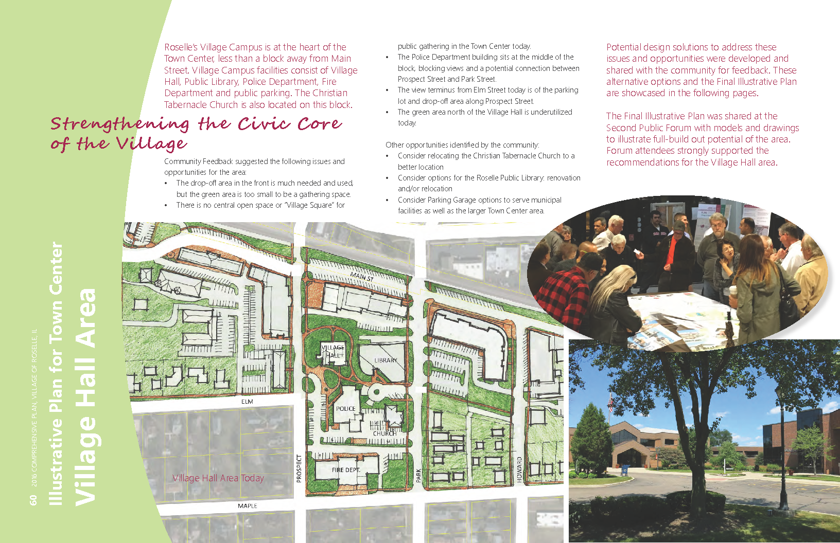 roselle-comp-plan_Page_060.png