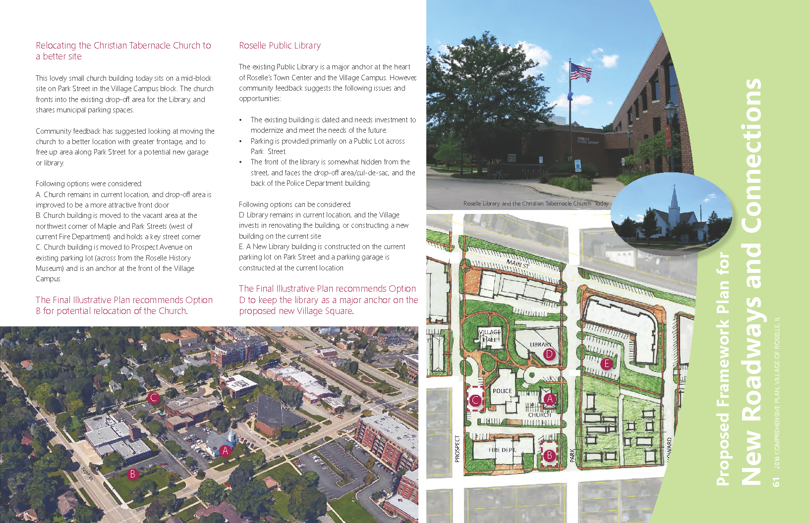 roselle-comp-plan_Page_061.png