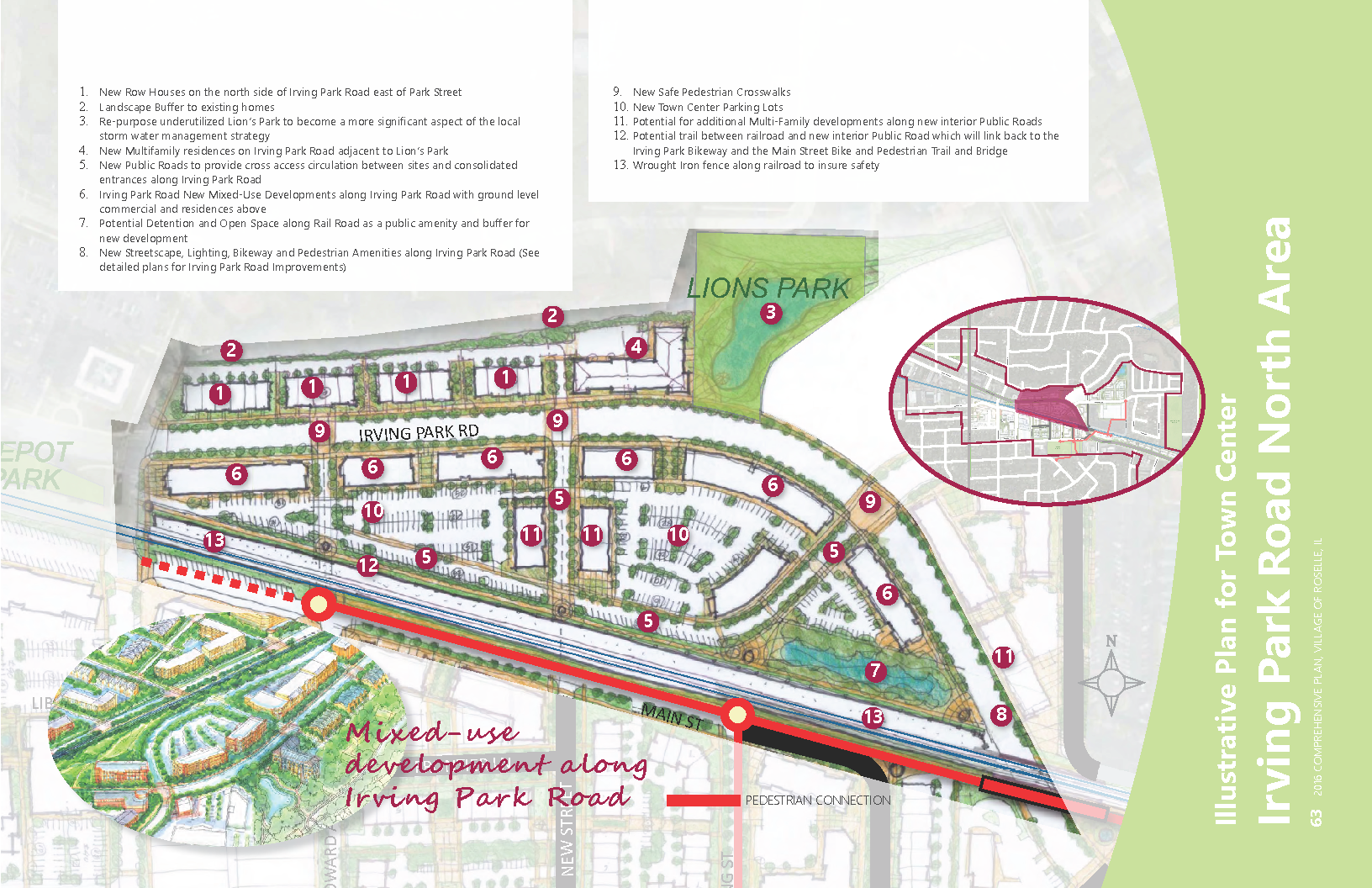 roselle-comp-plan_Page_063.png