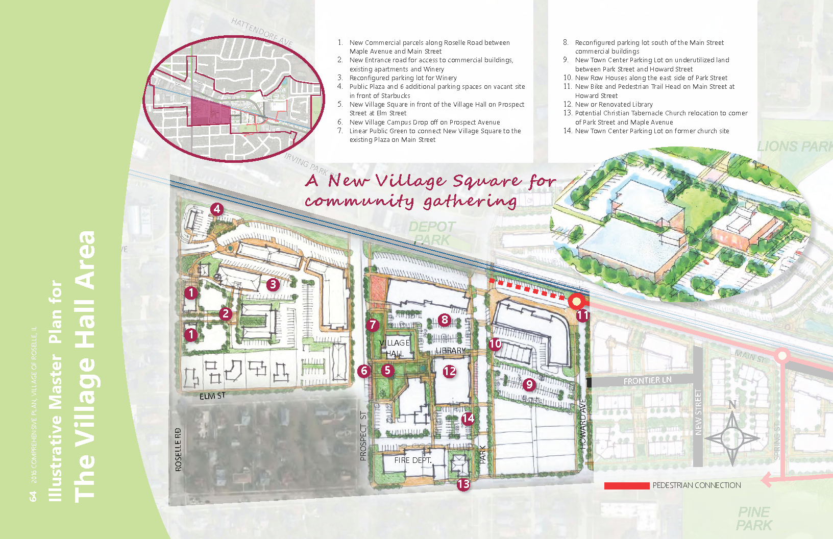 roselle-comp-plan_Page_064.png