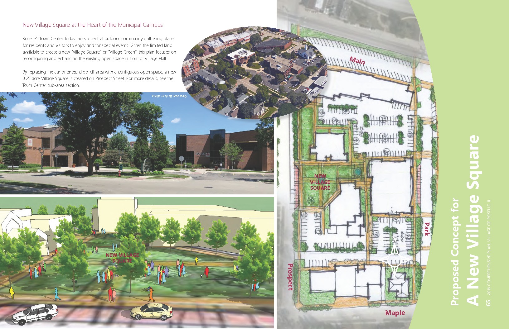 roselle-comp-plan_Page_065.png