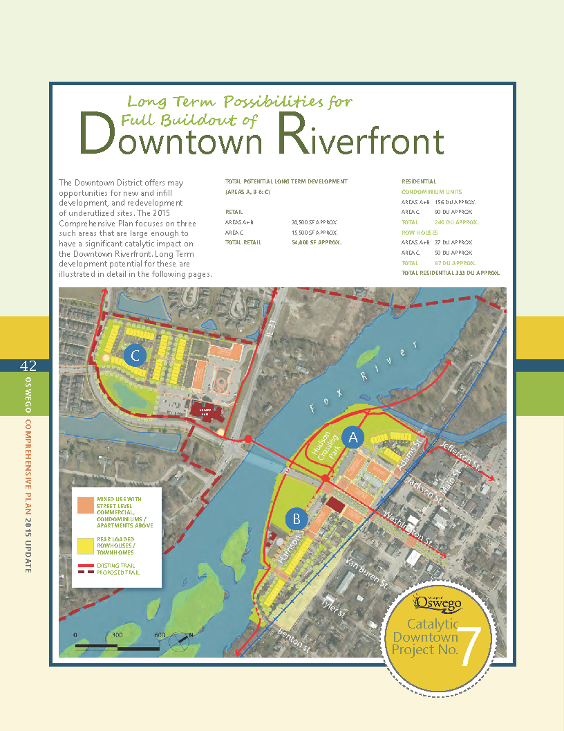 oswego-comp-plan_Page_42.png