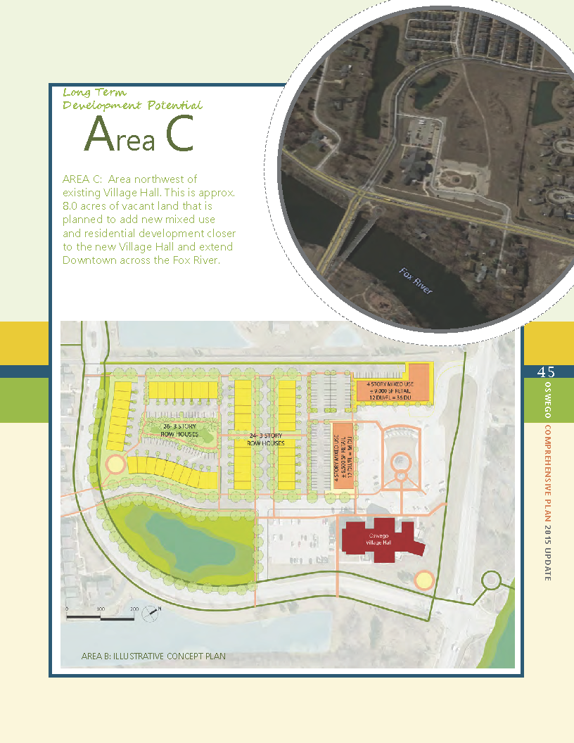oswego-comp-plan_Page_45.png