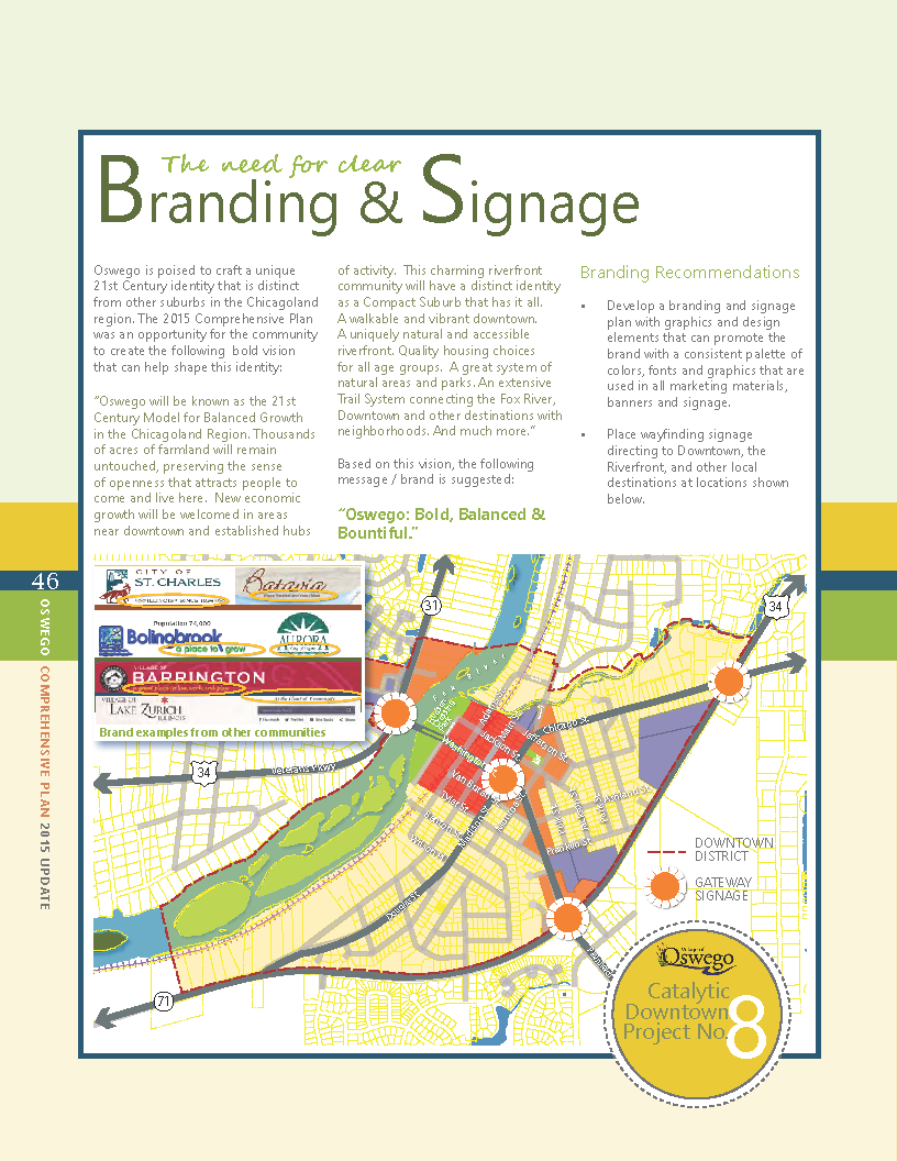 oswego-comp-plan_Page_46.png