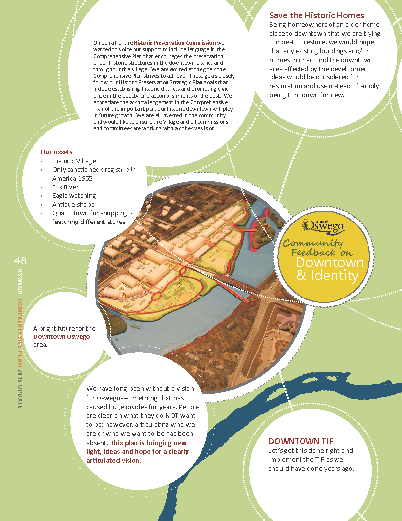 oswego-comp-plan_Page_48.png