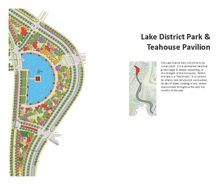 sportscity_Page_065.png