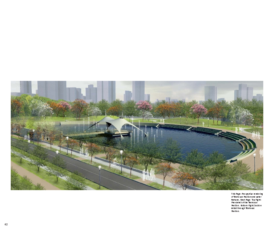 sportscity_Page_066.png