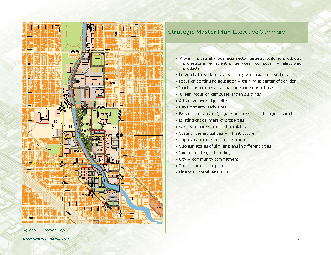 addison-plan_Page_09.png