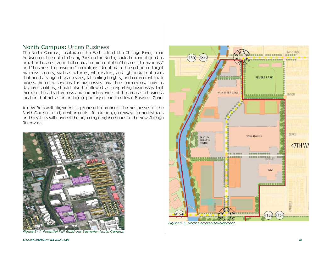 addison-plan_Page_12.png
