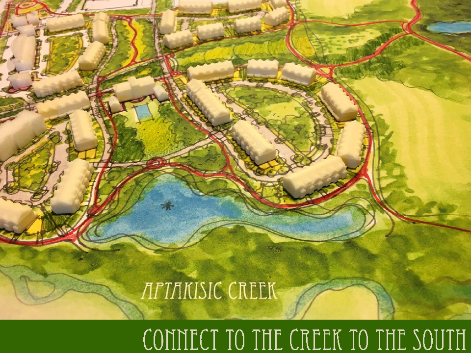 riverwoods-plan_Page_20.png