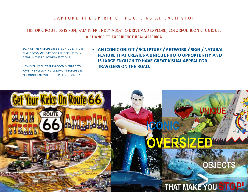 il53-plan_Page_032.png