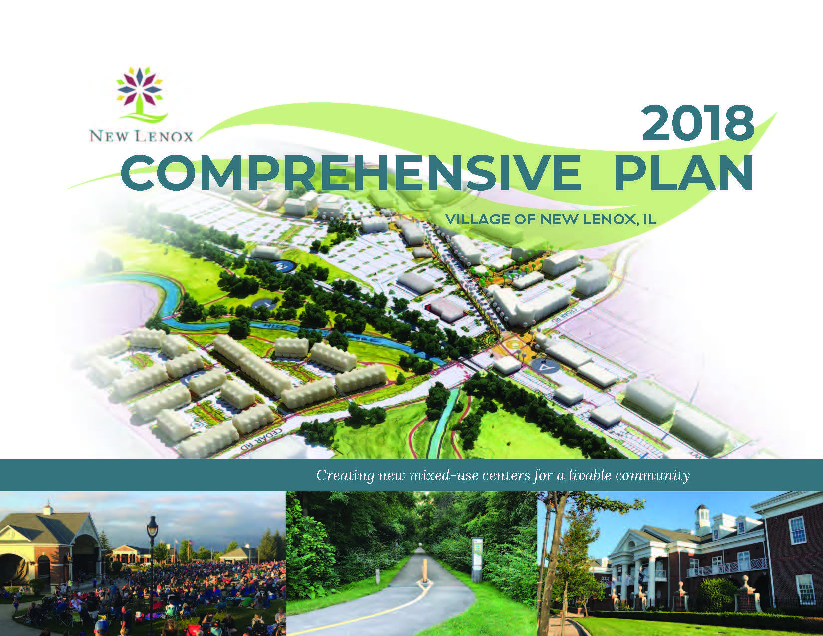 FINAL ADOPTED COMPREHENSIVE PLAN NEW LENOX 11-26-18 HR 1.jpg
