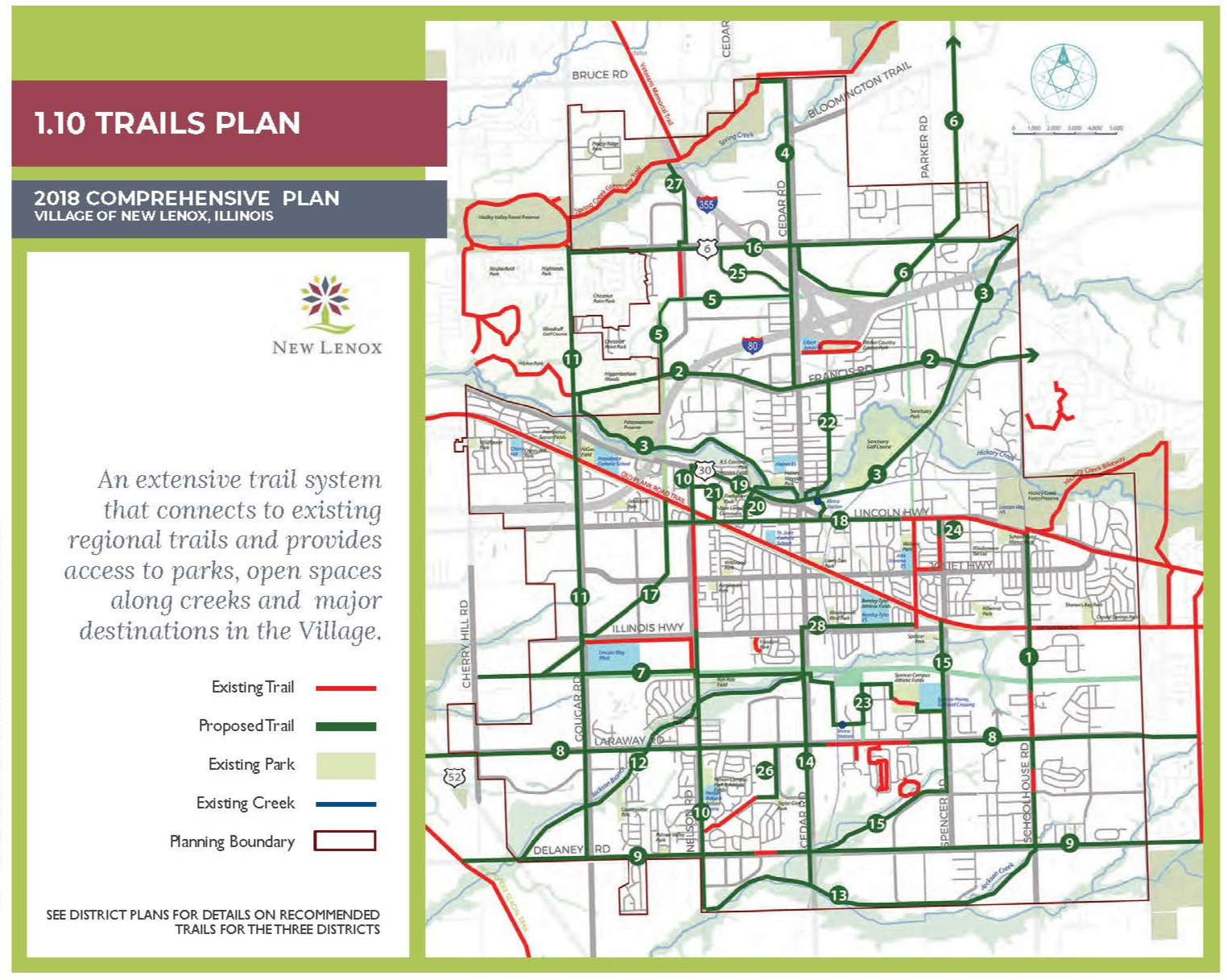 FINAL ADOPTED COMPREHENSIVE PLAN NEW LENOX 11-26-18 HR 44.jpg