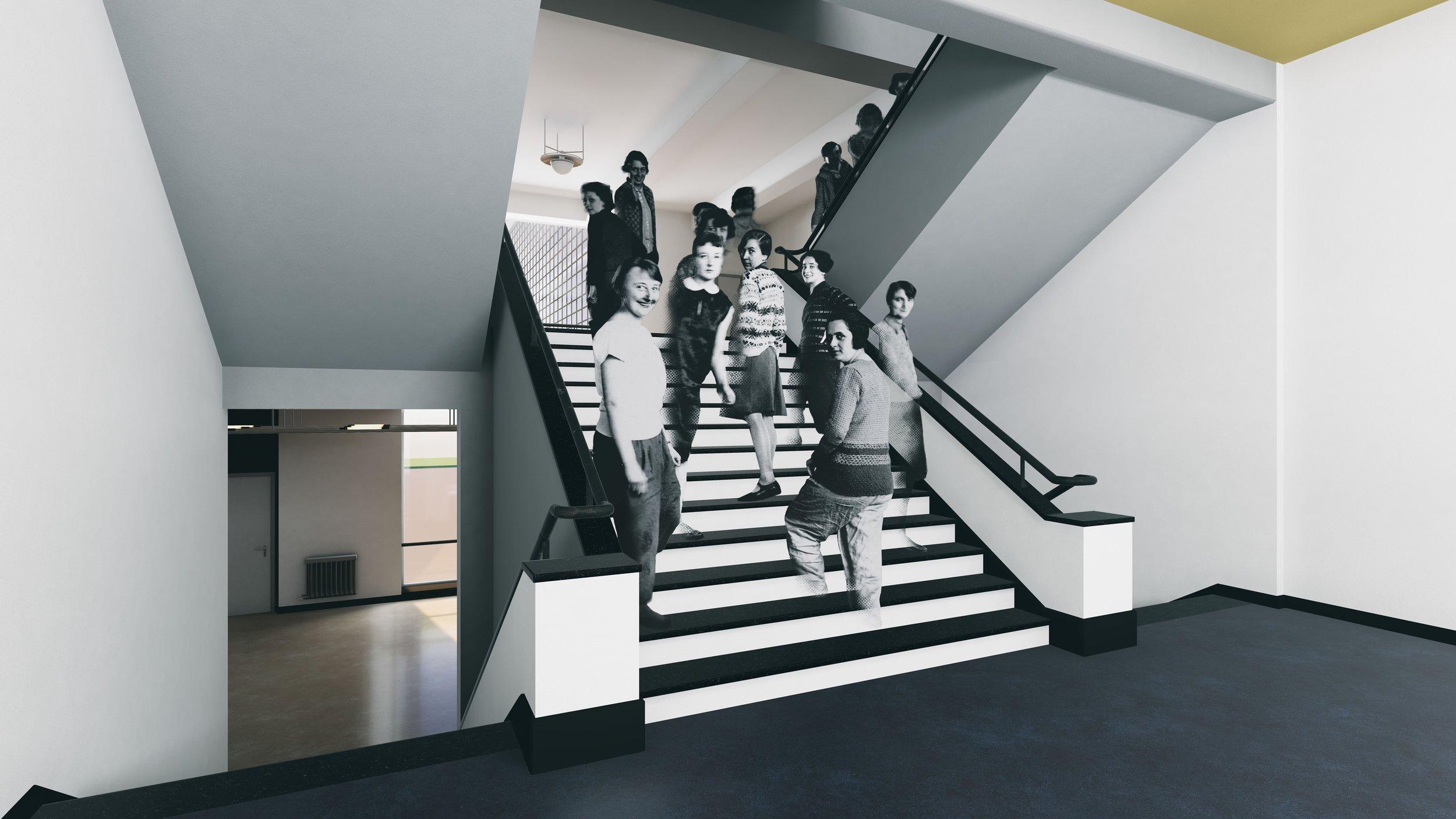 VB_StairCase.jpg