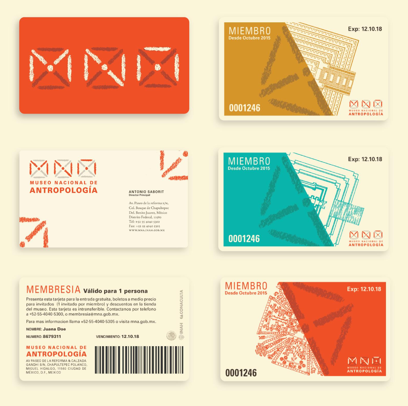 MNA Brand - Closeup-2.png