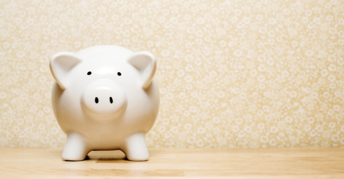 saving money for wedding tips destination