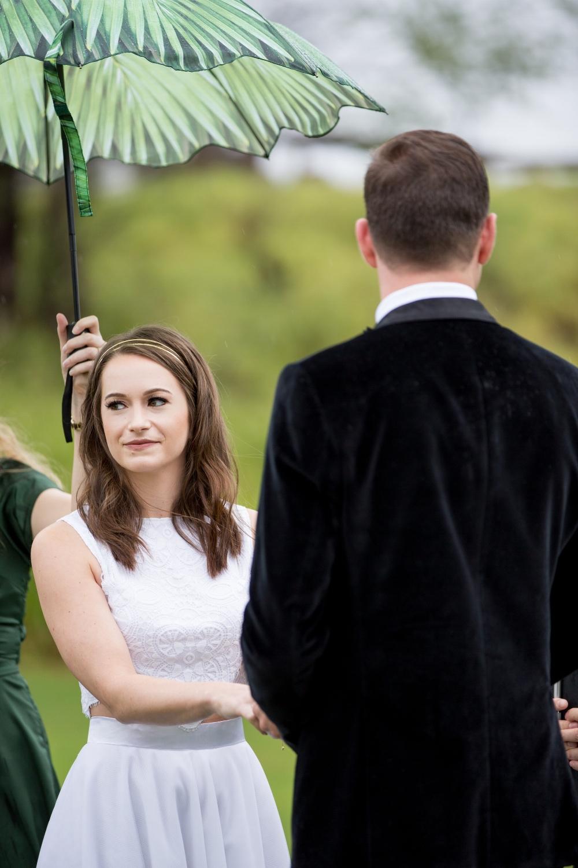 diy wedding makeup 2018 bridal
