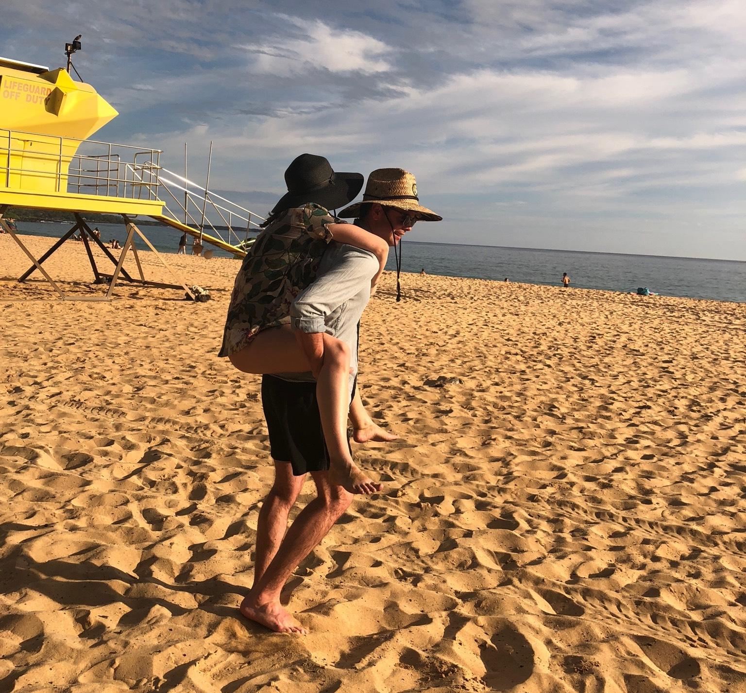 hawaii destination wedding ideas 2018