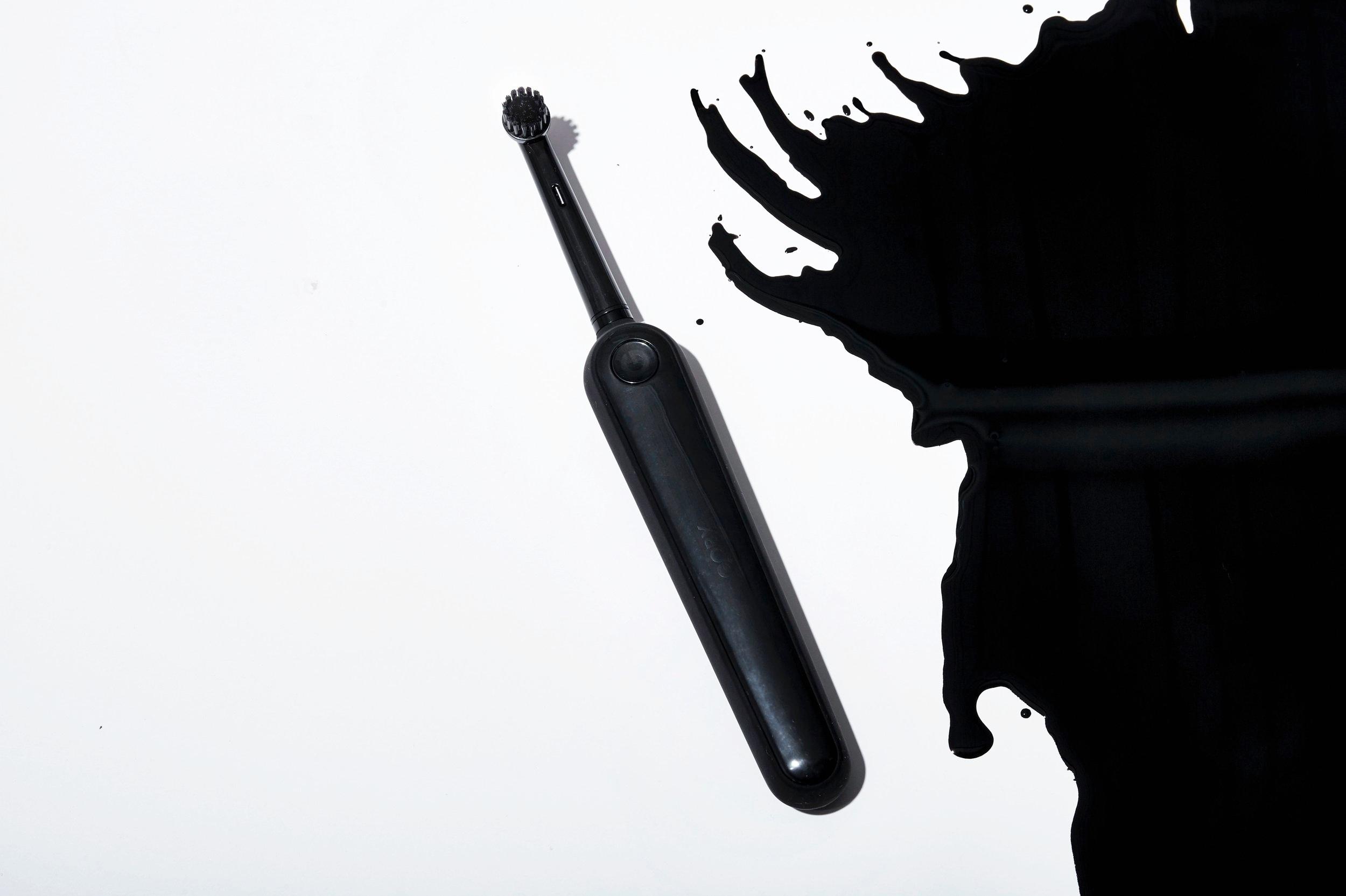goby-all-black2.jpg
