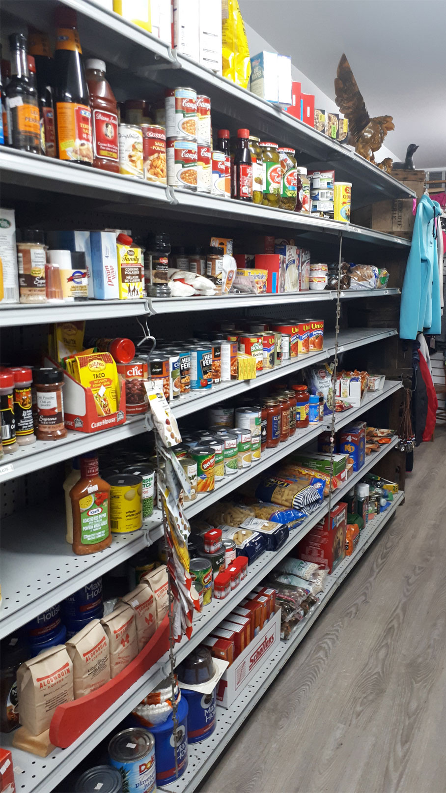 groceriessm.jpg