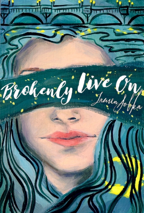 Brokenly Live On COVER FINAL.jpg