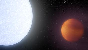 Hottest Jupiter wide.jpg