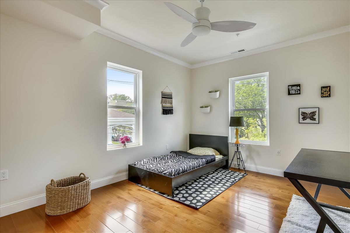 Upper Level 1-Bedroom-_MG_8030.JPG