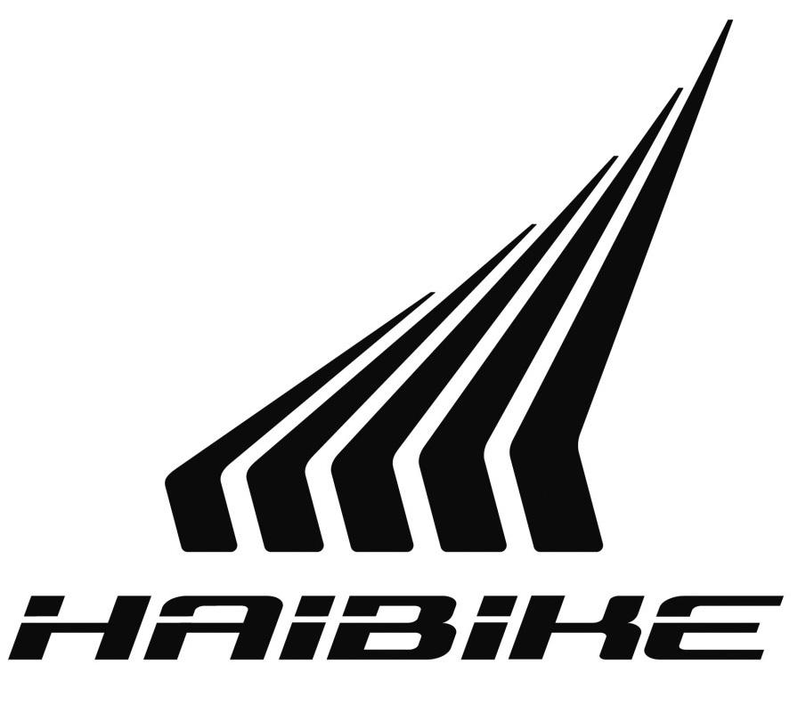 Haibike_Logo_Highres.jpg