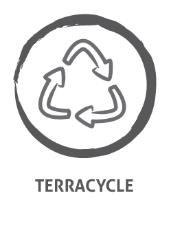 TERRACYCLE-gray_txt.jpg
