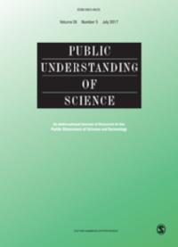 PublicUnderstandingScience_2017_0715.png