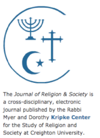 ReligionSociety_2017_0715.png