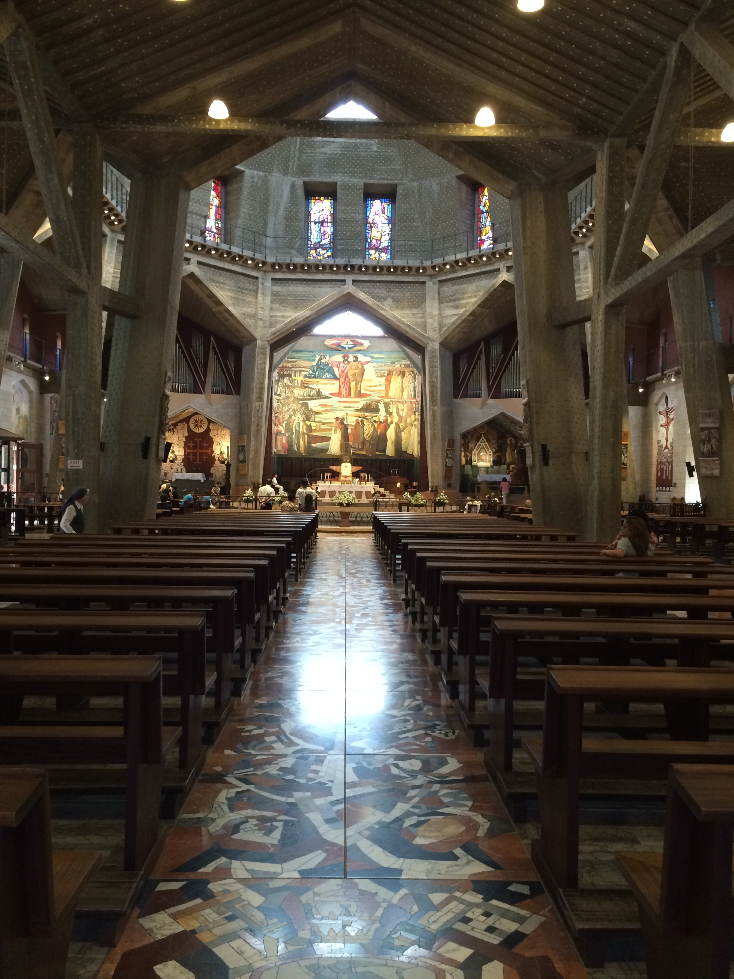 Church_Europe_2017_0715.JPG