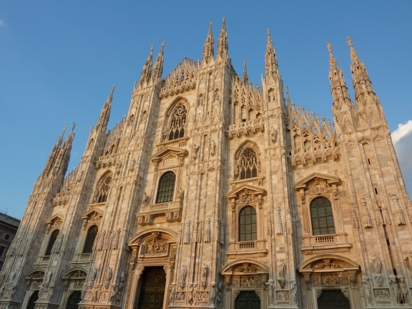 Church_Italy.jpg