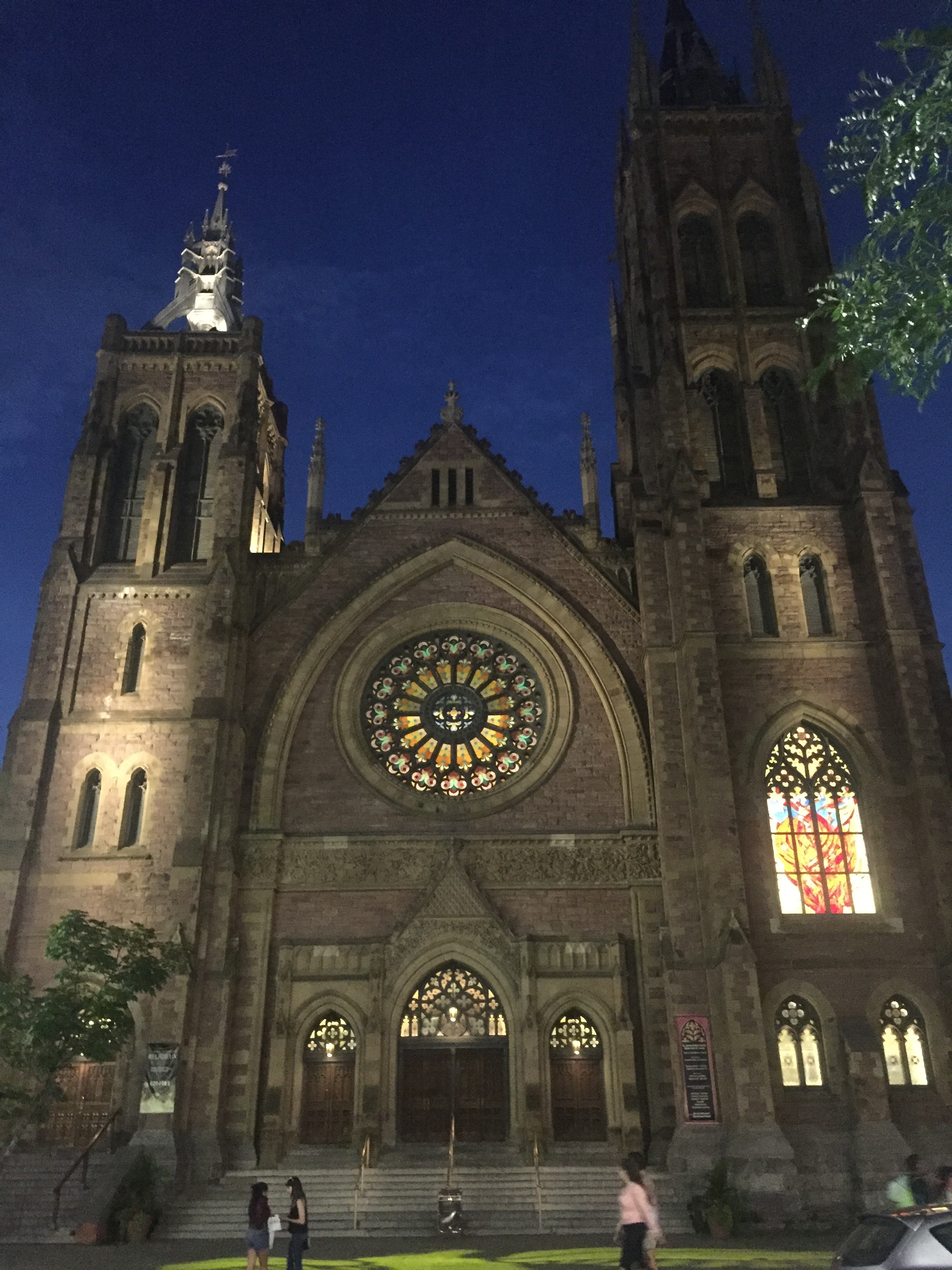 Church_Montreal.JPG
