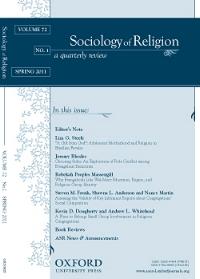 sociology-of-religion.jpg